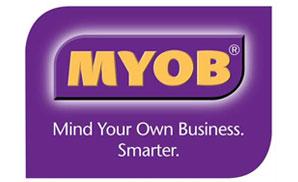 myob-ad