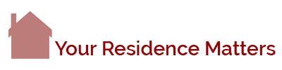 Residential Property Insurance & Business Management | Your Residence Matters